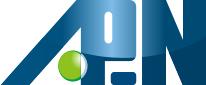 エーピーエヌ設計株式会社|AP-N